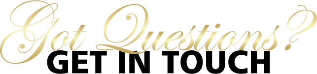 oasis_shisha_lounge_got_questions